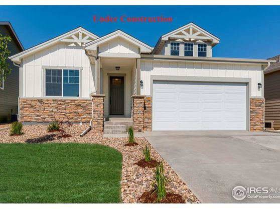 1119 103rd Ave Ct Greeley, CO 80634