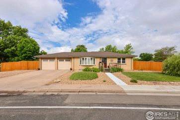 501 28th Avenue Greeley, CO 80634 - Image 1