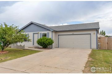 2214 A St Rd Greeley, CO 80631 - Image 1
