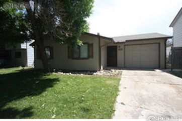 2809 Cherly Street Fort Collins, CO 80524 - Image
