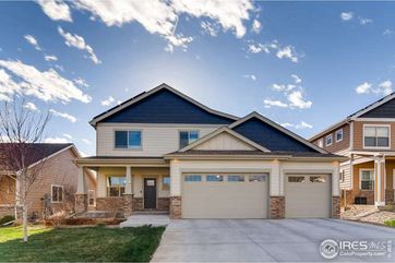 1519 61st Ave Ct Greeley, CO 80634 - Image 1