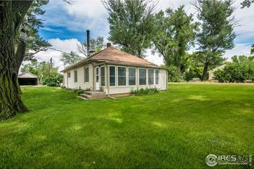 42277 County Road 37 Ault, CO 80610 - Image 1