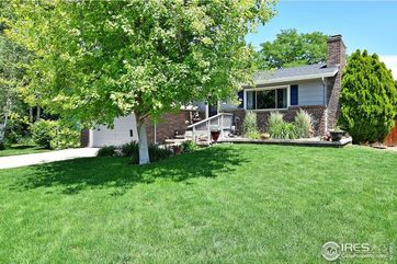 306 46th Avenue Greeley, CO 80634 - Image 1