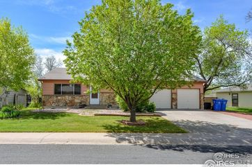 1114 Sycamore Drive Loveland, CO 80538 - Image 1
