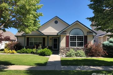 1408 Hearthfire Drive Fort Collins, CO 80524 - Image 1