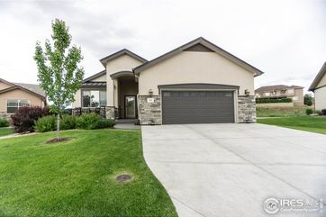 520 Deville Drive Greeley, CO 80634 - Image 1