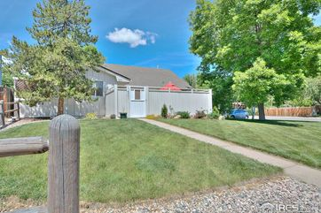 1501 Fuqua Drive Fort Collins, CO 80521 - Image 1
