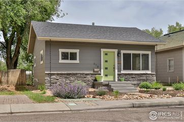 618 Lesser Drive Fort Collins, CO 80524 - Image 1