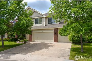 703 Yarnell Court Fort Collins, CO 80525 - Image 1