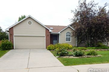 4982 W 6th St Rd Greeley, CO 80634 - Image 1