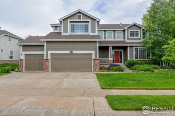 6250 Clymer Circle Fort Collins, CO 80528 - Image 1
