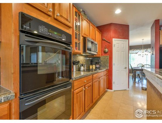 6250 Clymer Circle Fort Collins, CO 80528 - Photo 11