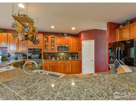 6250 Clymer Circle Fort Collins, CO 80528 - Photo 12