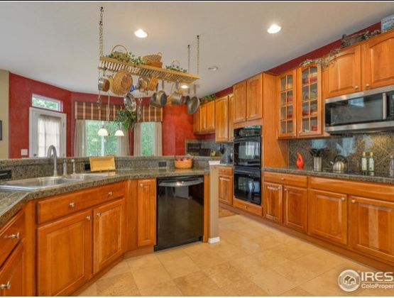 6250 Clymer Circle Fort Collins, CO 80528 - Photo 13