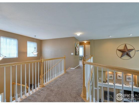 6250 Clymer Circle Fort Collins, CO 80528 - Photo 16