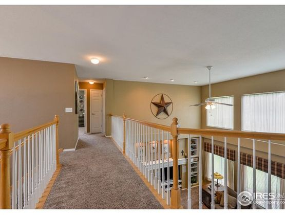 6250 Clymer Circle Fort Collins, CO 80528 - Photo 17