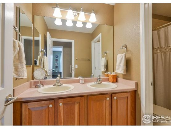 6250 Clymer Circle Fort Collins, CO 80528 - Photo 18