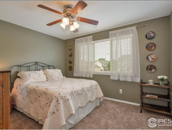 6250 Clymer Circle Fort Collins, CO 80528 - Photo 20