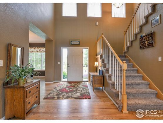 6250 Clymer Circle Fort Collins, CO 80528 - Photo 3