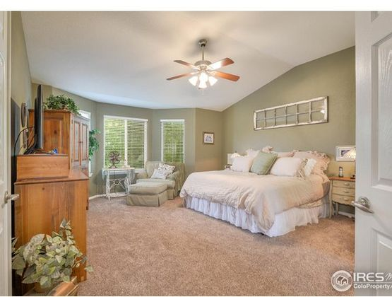 6250 Clymer Circle Fort Collins, CO 80528 - Photo 22