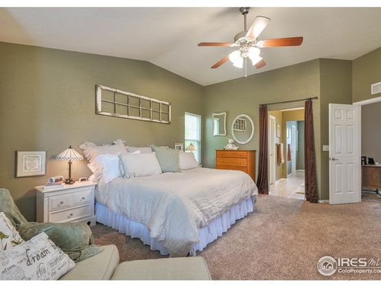 6250 Clymer Circle Fort Collins, CO 80528 - Photo 23