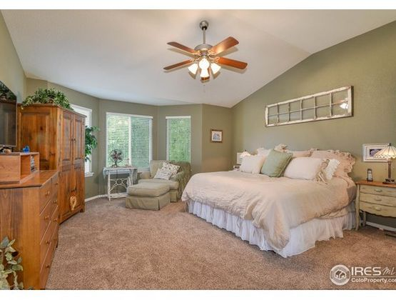 6250 Clymer Circle Fort Collins, CO 80528 - Photo 24