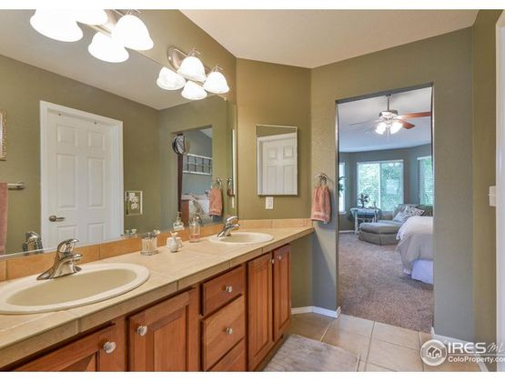 6250 Clymer Circle Fort Collins, CO 80528 - Photo 25