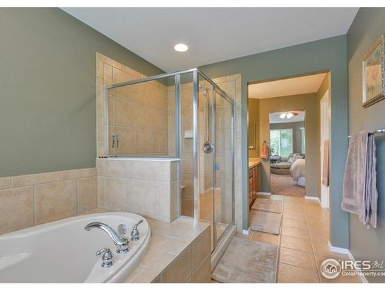 6250 Clymer Circle Fort Collins, CO 80528 - Photo 26