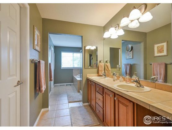 6250 Clymer Circle Fort Collins, CO 80528 - Photo 27