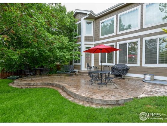 6250 Clymer Circle Fort Collins, CO 80528 - Photo 28