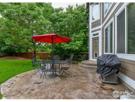 6250 Clymer Circle Fort Collins, CO 80528 - Photo 29