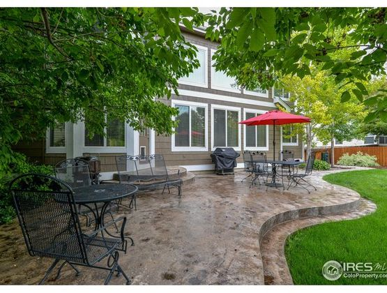 6250 Clymer Circle Fort Collins, CO 80528 - Photo 30