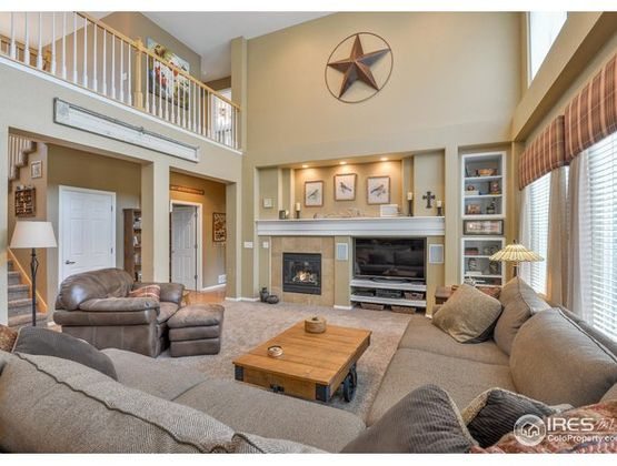6250 Clymer Circle Fort Collins, CO 80528 - Photo 4