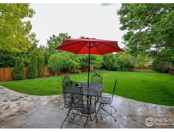 6250 Clymer Circle Fort Collins, CO 80528 - Photo 32