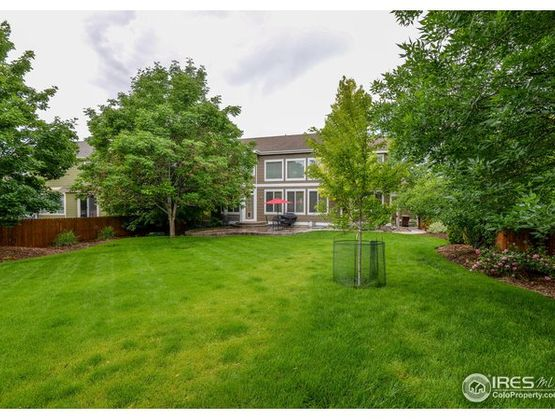 6250 Clymer Circle Fort Collins, CO 80528 - Photo 34