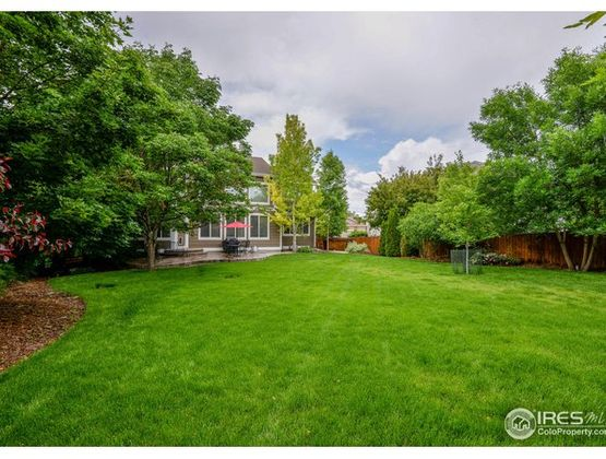 6250 Clymer Circle Fort Collins, CO 80528 - Photo 35