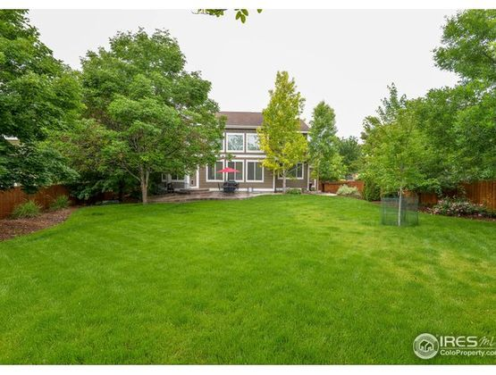 6250 Clymer Circle Fort Collins, CO 80528 - Photo 36