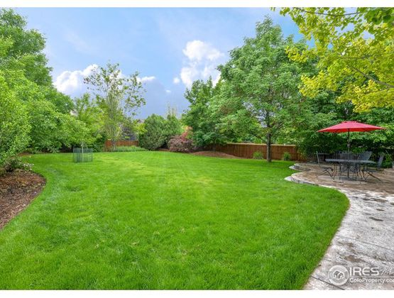 6250 Clymer Circle Fort Collins, CO 80528 - Photo 37