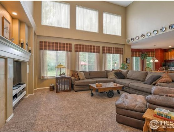 6250 Clymer Circle Fort Collins, CO 80528 - Photo 5
