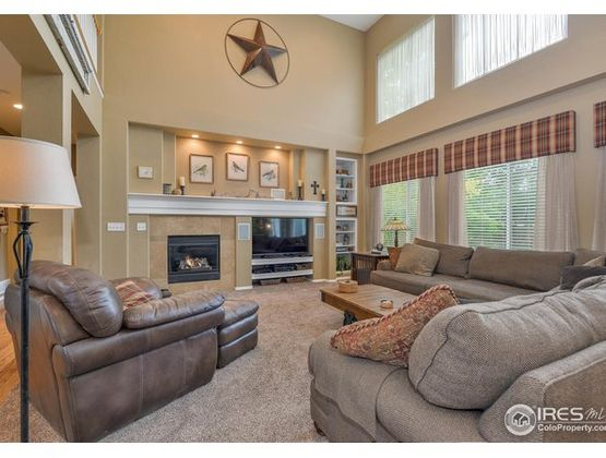 6250 Clymer Circle Fort Collins, CO 80528 - Photo 6