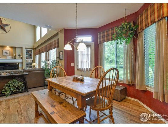 6250 Clymer Circle Fort Collins, CO 80528 - Photo 7