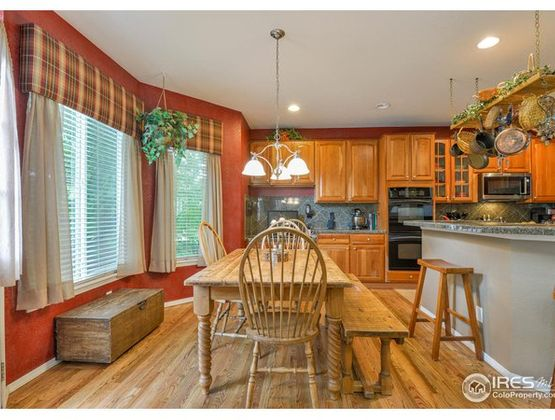 6250 Clymer Circle Fort Collins, CO 80528 - Photo 8