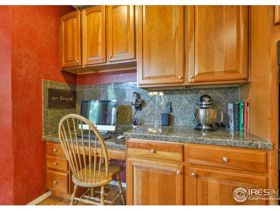 6250 Clymer Circle Fort Collins, CO 80528 - Photo 9