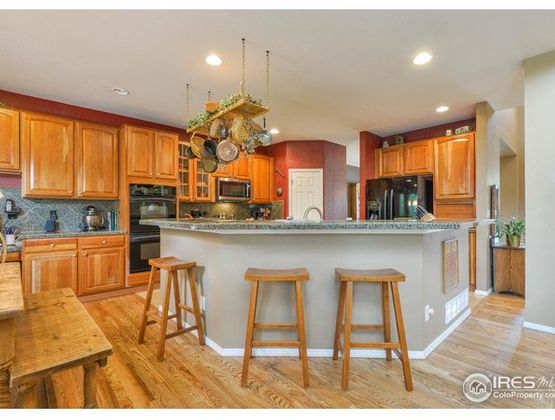 6250 Clymer Circle Fort Collins, CO 80528 - Photo 10
