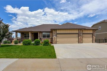 2046 Bayfront Drive Windsor, CO 80550 - Image 1
