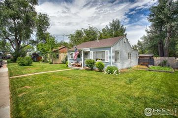 232 Lyons Street Fort Collins, CO 80521 - Image 1