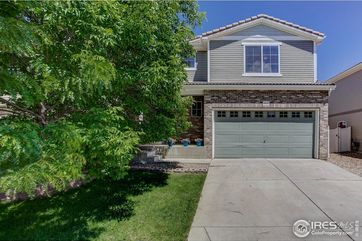 3937 Beechwood Lane Johnstown, CO 80534 - Image 1