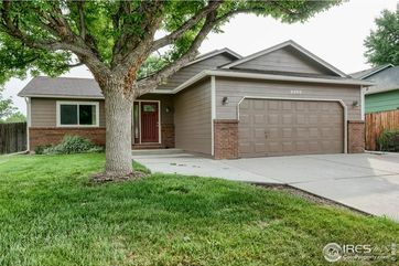 2402 Sunray Court Fort Collins, CO 80525 - Image 1