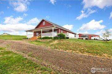 17046 N County Road 9 Wellington, CO 80549 - Image 1