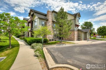 5220 Boardwalk Drive #14 Fort Collins, CO 80525 - Image 1